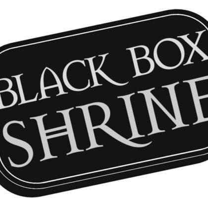 BLACK_BOX_SHRINE_FINAL