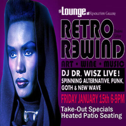 RETRO REWIND pandemic edition_LOUNGE_IG11521