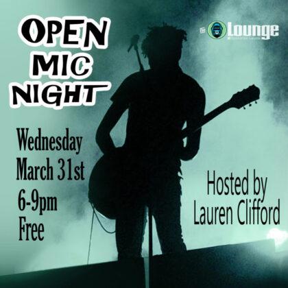 open_mic_promo_2021-12