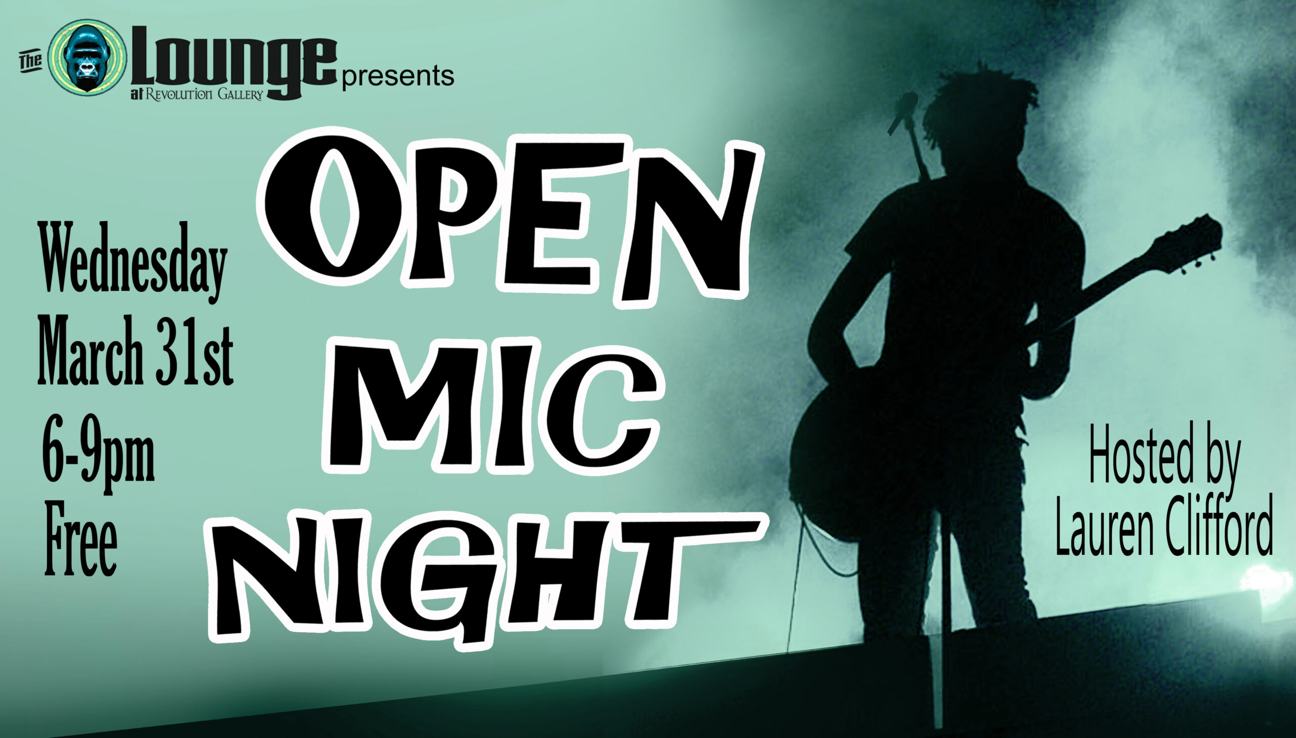 open_mic_promo_2021-8