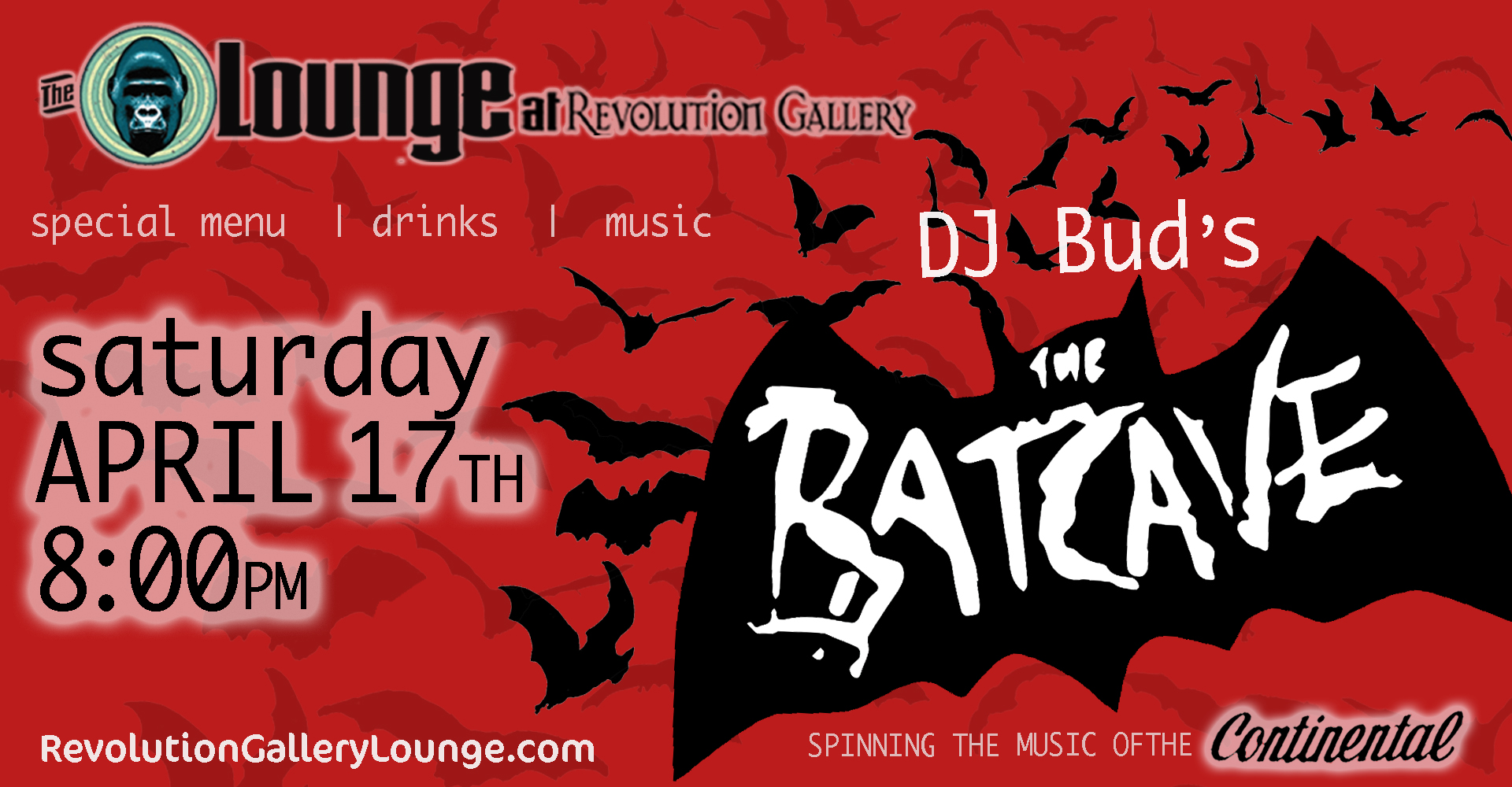 RGL_BATCAVE_BUDREDDING_APRIL17th