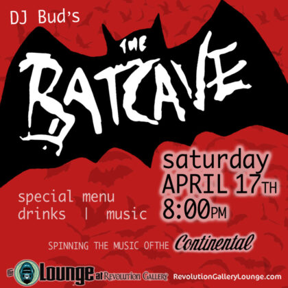 RGL_BATCAVE_BUDREDDING_APRIL17th_IG