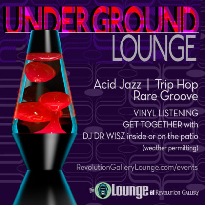 RGL_UNDERGROUND_LOUNGE_APRIL16th_IG