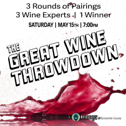 RGL_WINE_THROWDOWN2_MAY15th_IG