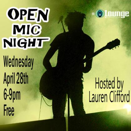 open_mic_promo_2021-4-28-21