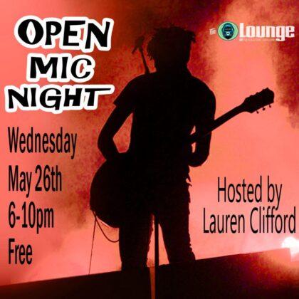 open_mic_promo_2021-5-26-21