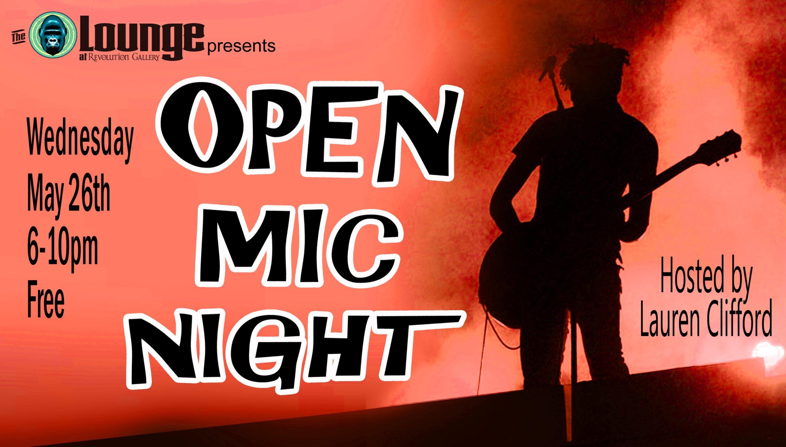 open_mic_promo_banner_2021-5-26-21