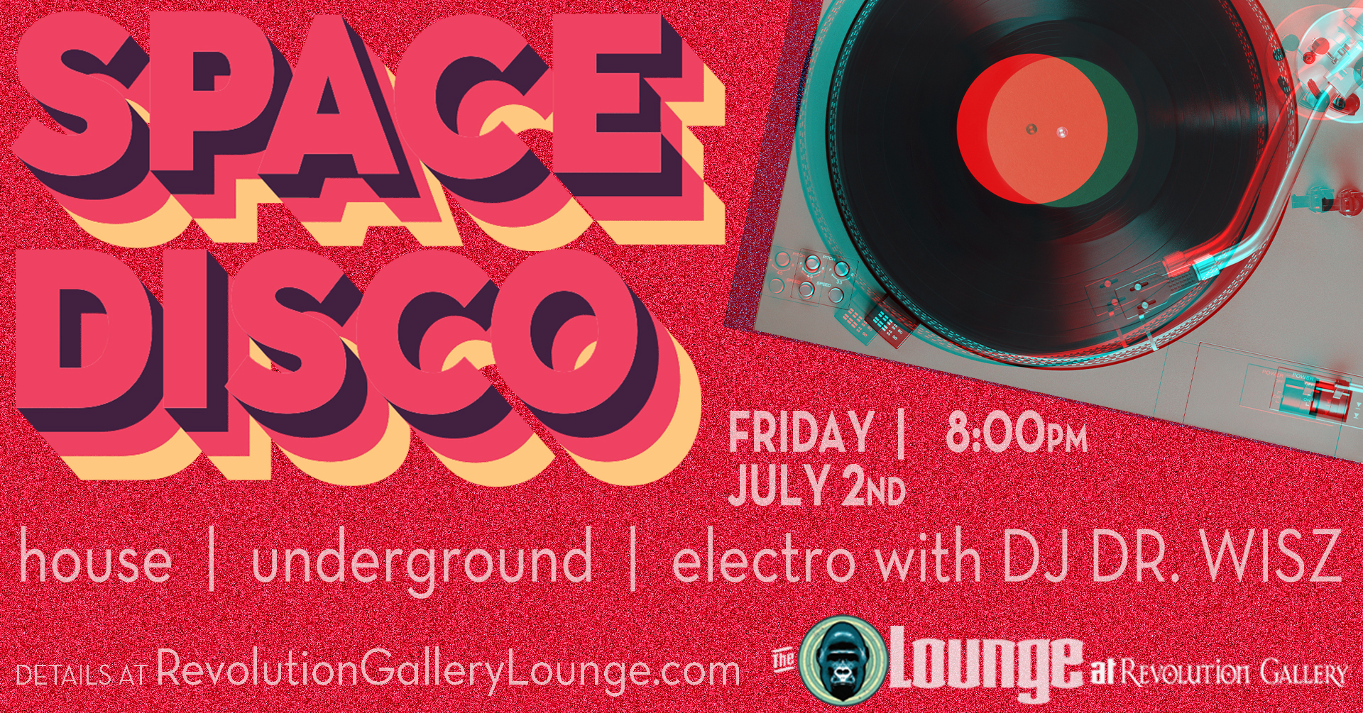 RGL_SPACE_DISCO_JULY2nd_FB_BANNER