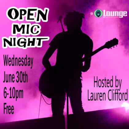 open_mic_promo_2021-6-30-21