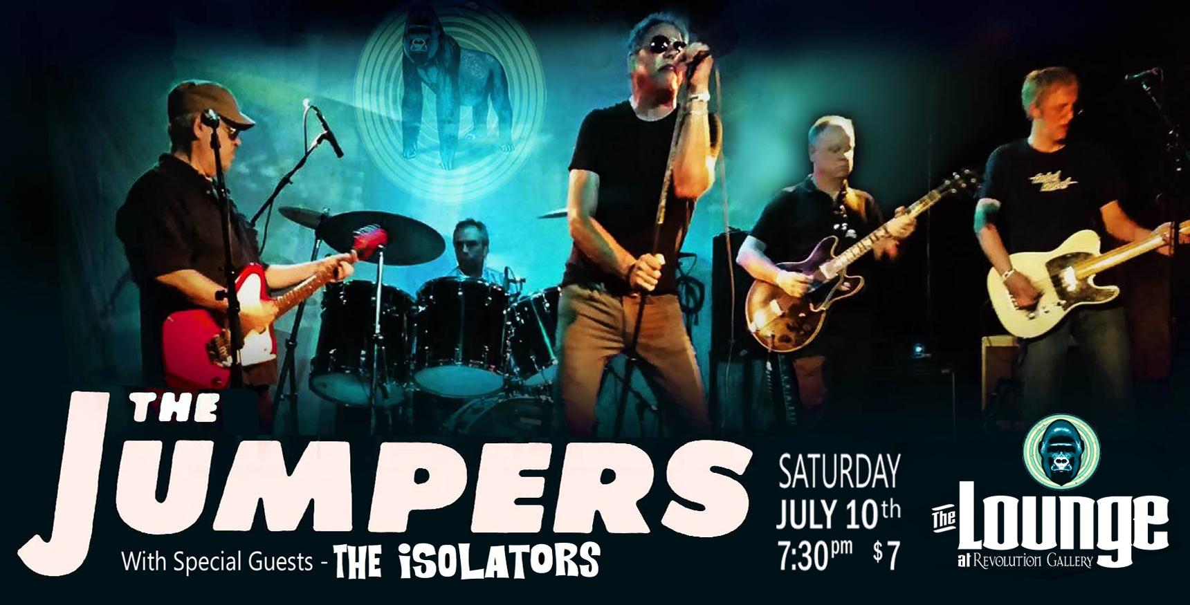 the_jumpers_isolators_7-10-21