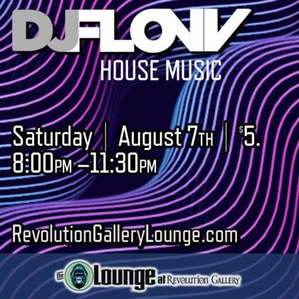 RGL_DJ_FLOW_AUGUST7th_IG