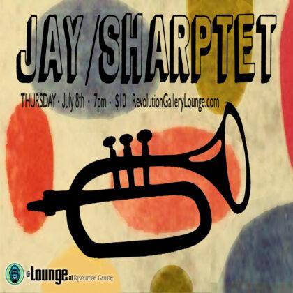 jay-sharptet-7-8-21-instagram
