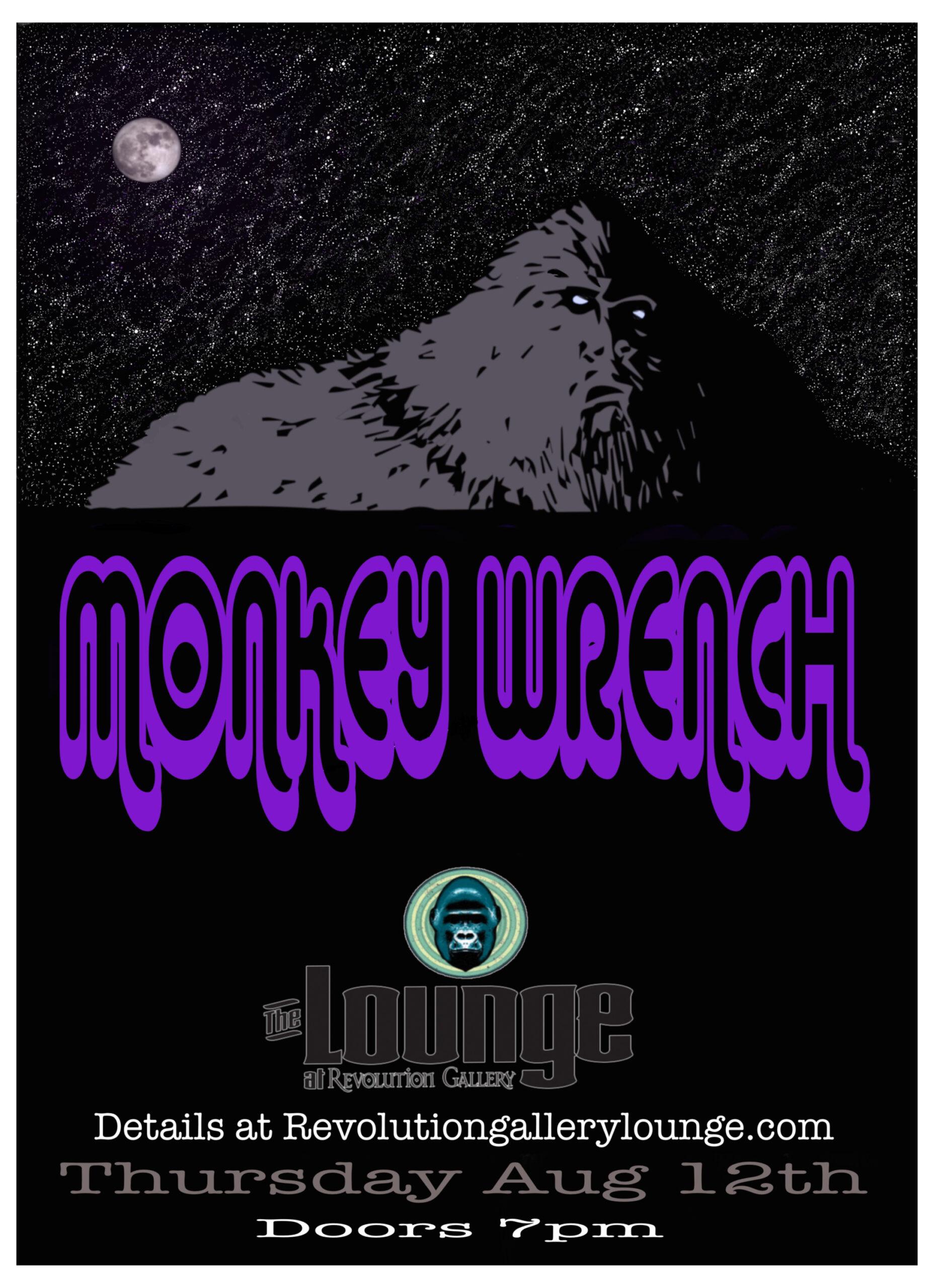 MONKEY_WRENCH