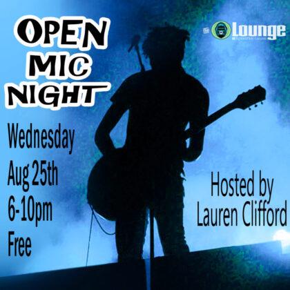 open_mic_promo_8-25-21