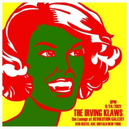 IRVNG_KLAWS_SEPT24th