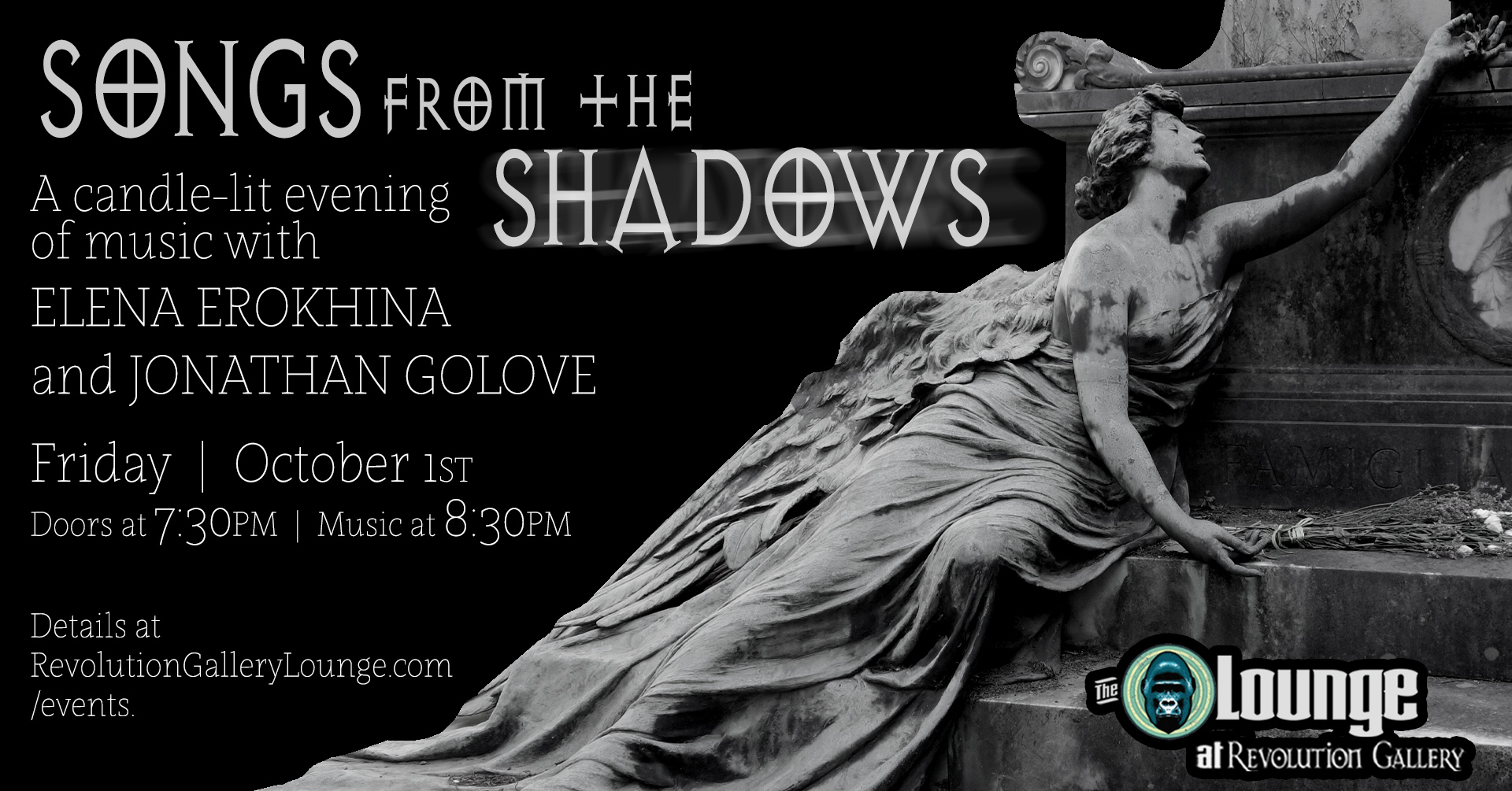 RGLSONGS_FROM_THE_SHADOWS_OCT2nd_FB_BANNER copy