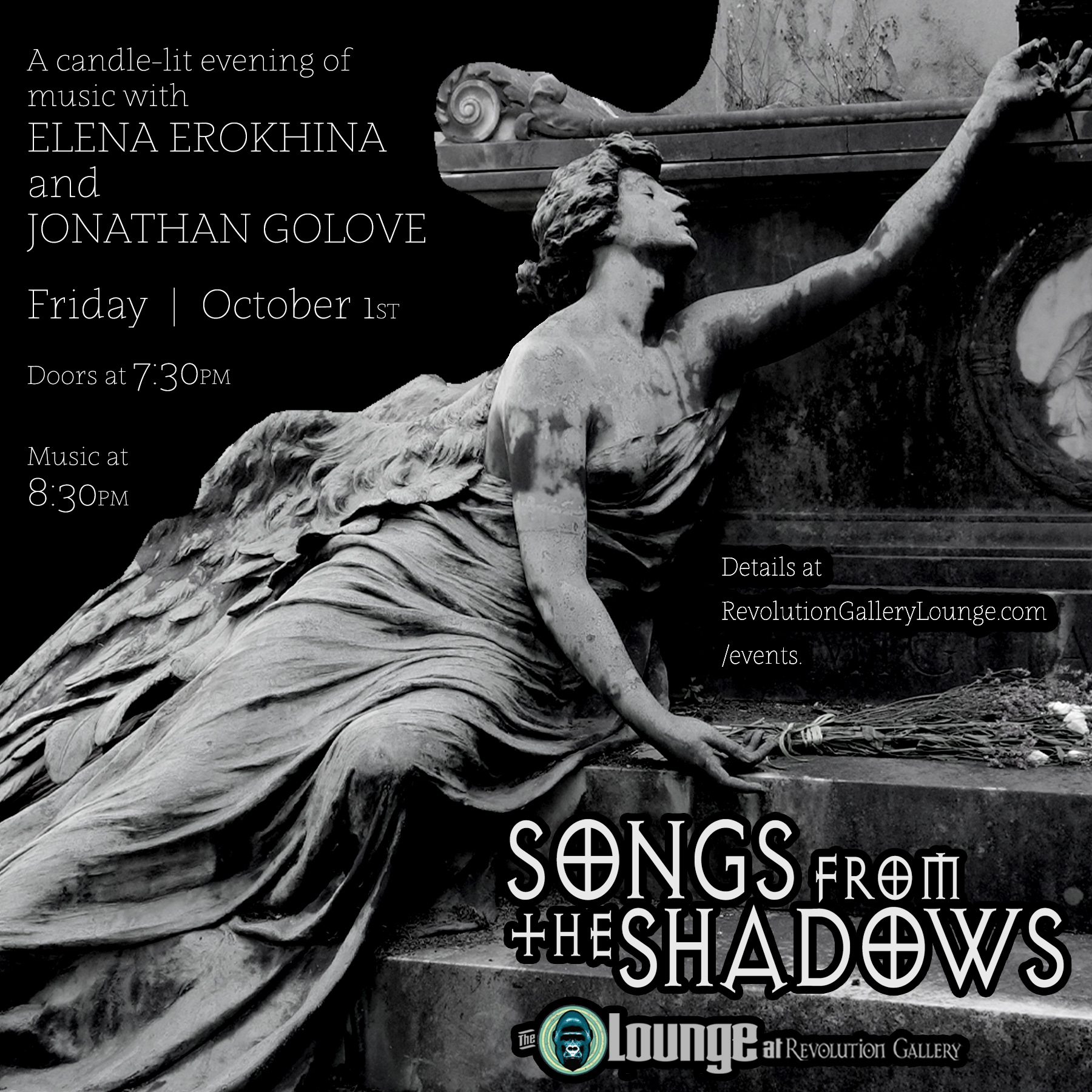 RGLSONGS_FROM_THE_SHADOWS_OCT2nd_IG copy
