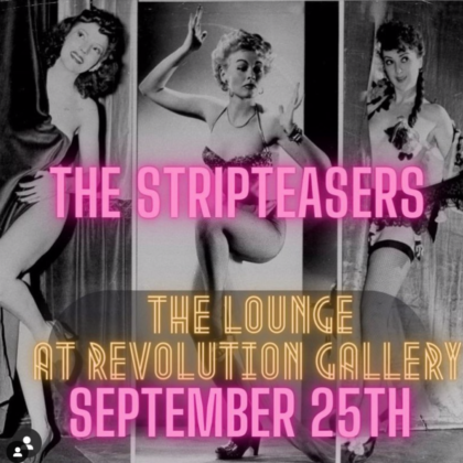 STRIPTEASERS_SEPT24th