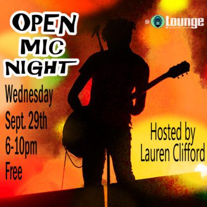 open_mic_promo_9-29-21