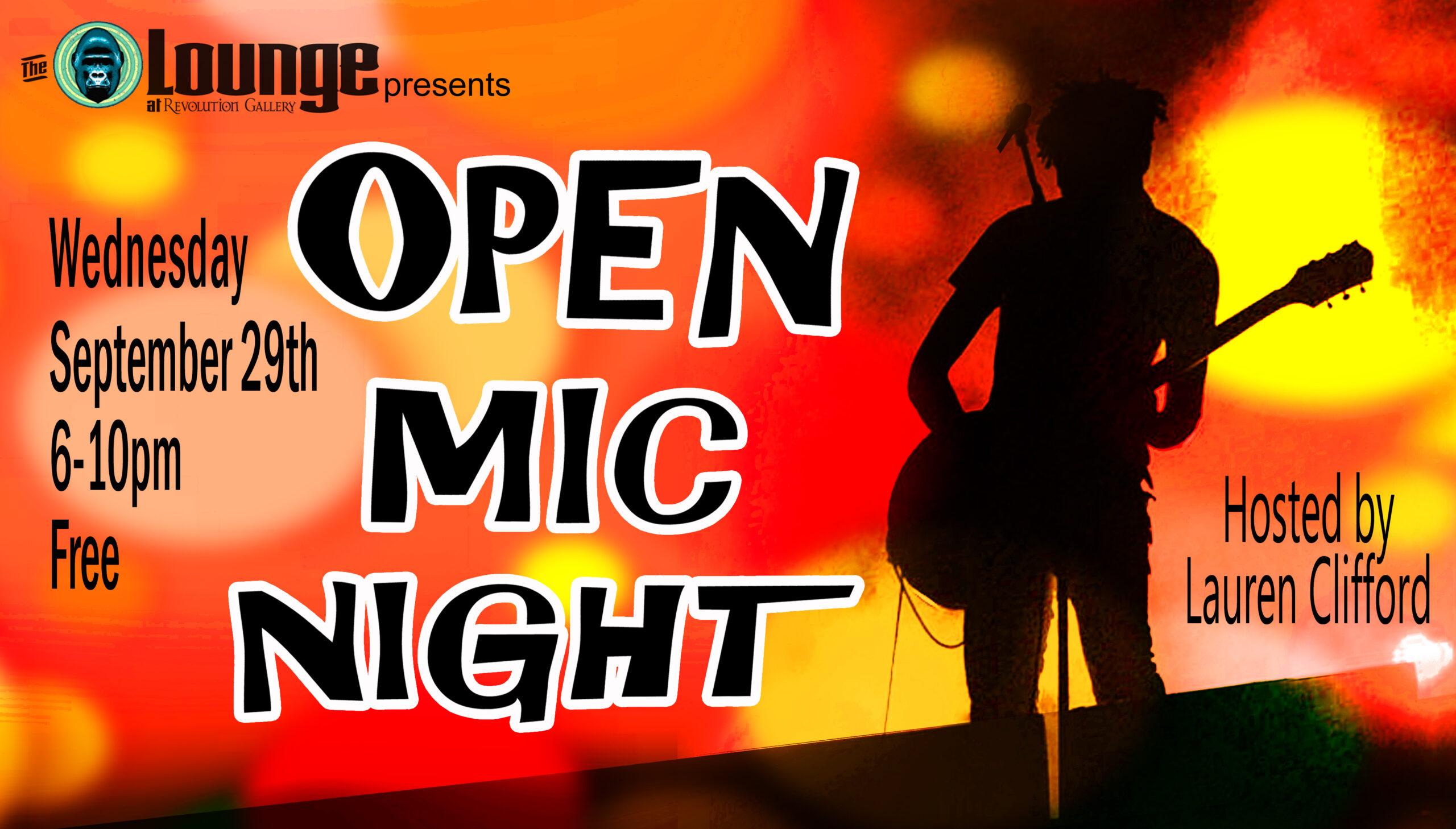 open_mic_promo_banner_2021-9-29-21