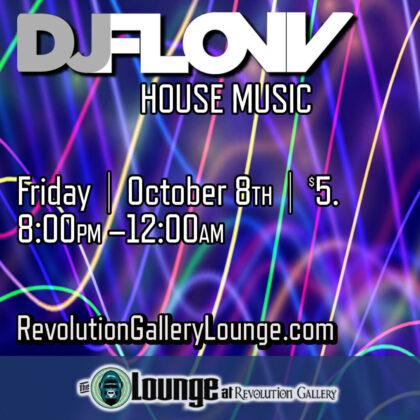 RGL_DJ_FLOW_OCTOBER8th_IG 2copy