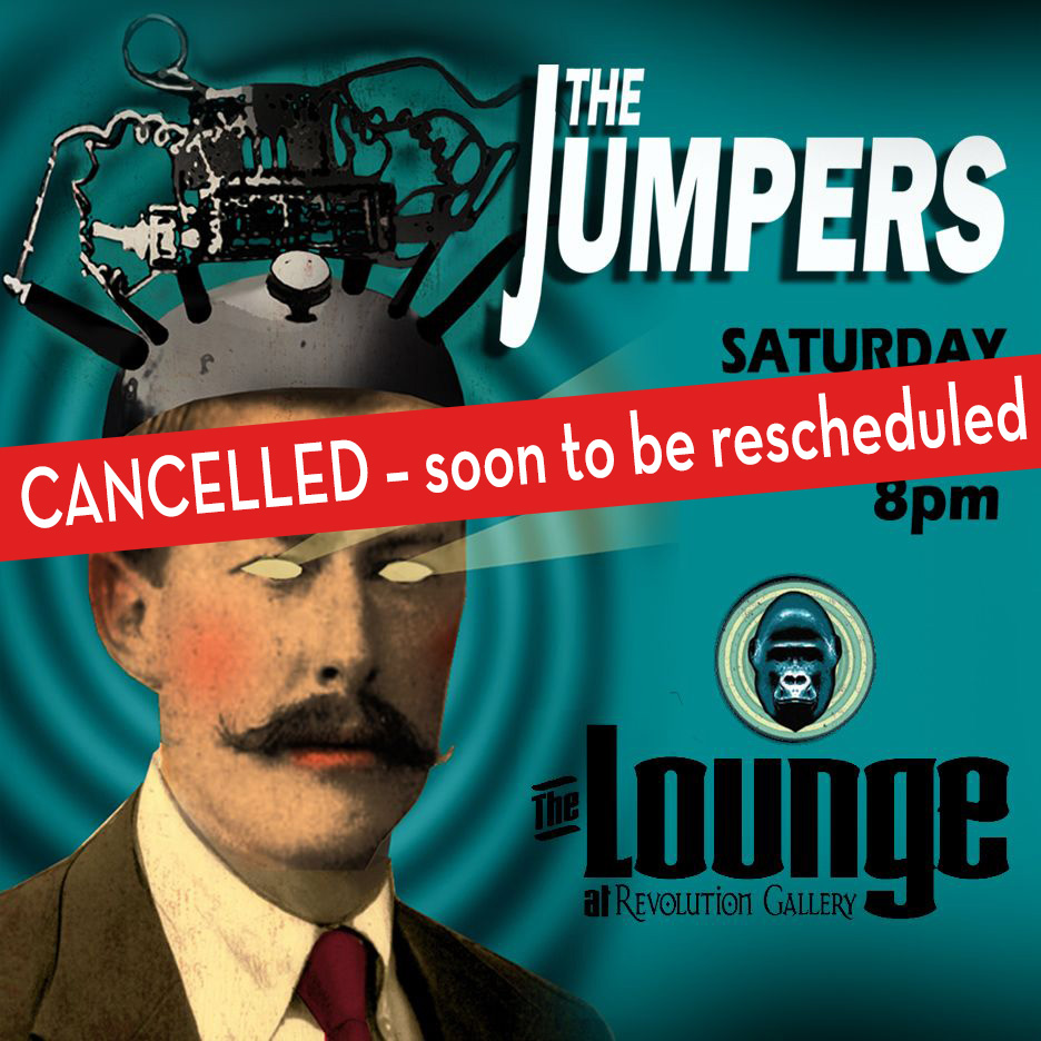 THE_JUMPERS_IG_CANCELLED copy